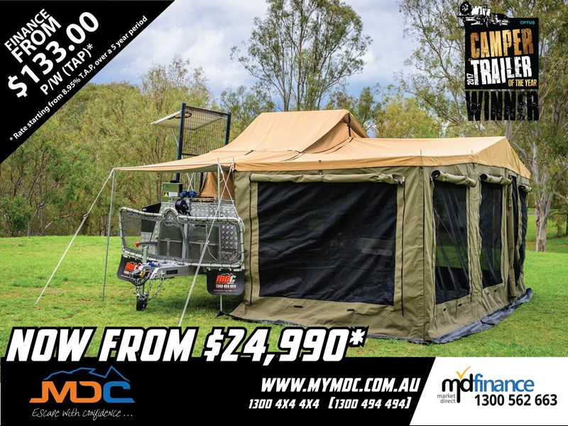 market direct campers 2017 venturer (cape york edition) 10 year anniversary 492988 027