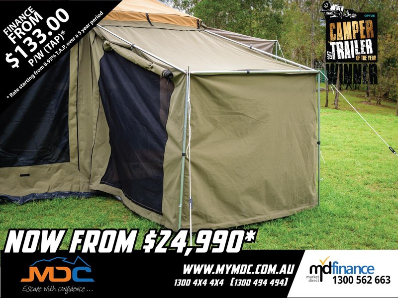 market direct campers 2017 venturer (cape york edition) 10 year anniversary 492988 029