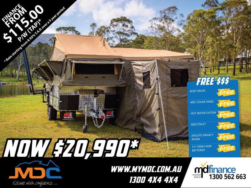 market direct campers cruizer slide 471038 027
