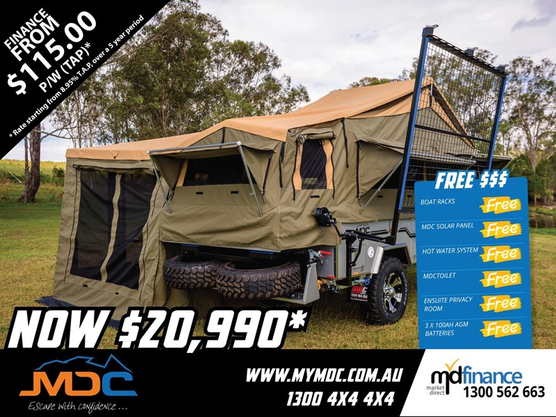 market direct campers cruizer slide 471038 037