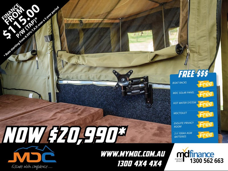 market direct campers cruizer slide 471038 055