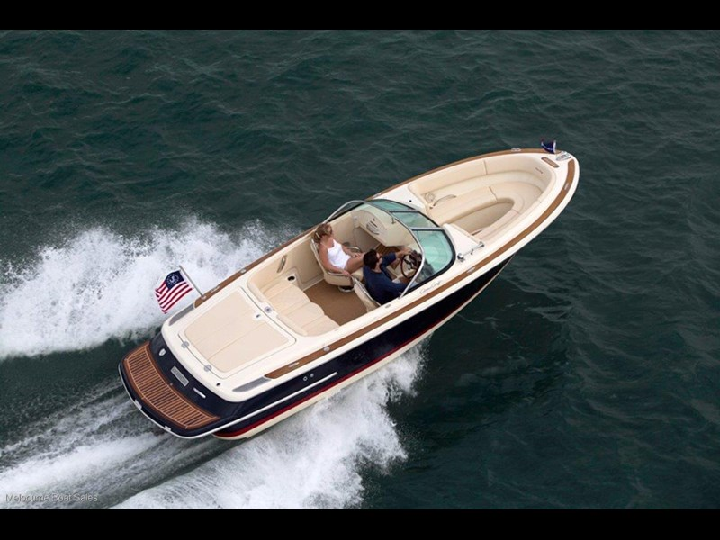 chris craft launch 23 532240 003
