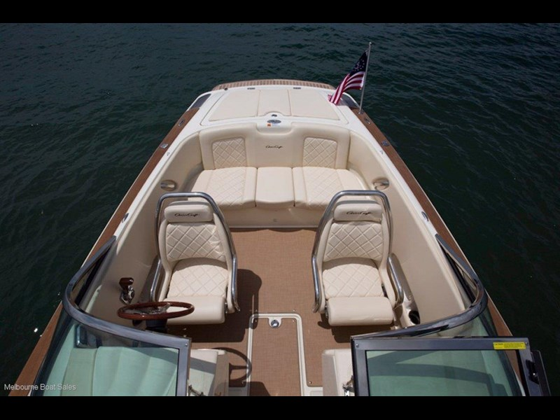 chris craft launch 23 532240 021