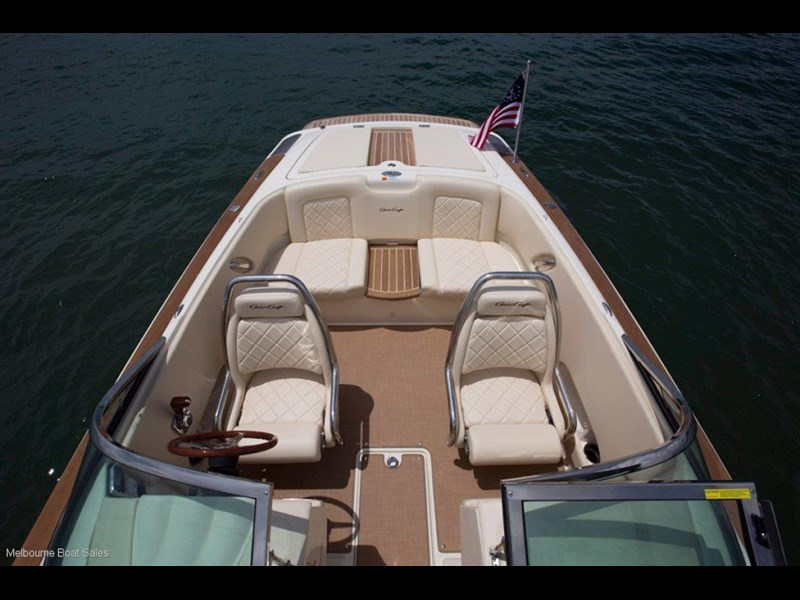 chris craft launch 23 532240 023