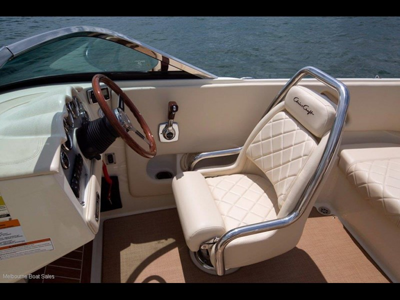 chris craft launch 23 532240 015