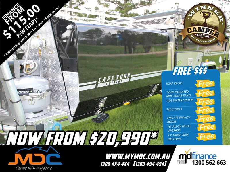 market direct campers 2016 venturer cape york edition 430303 003