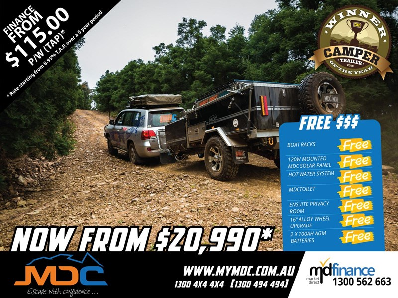 market direct campers 2016 venturer cape york edition 430303 025