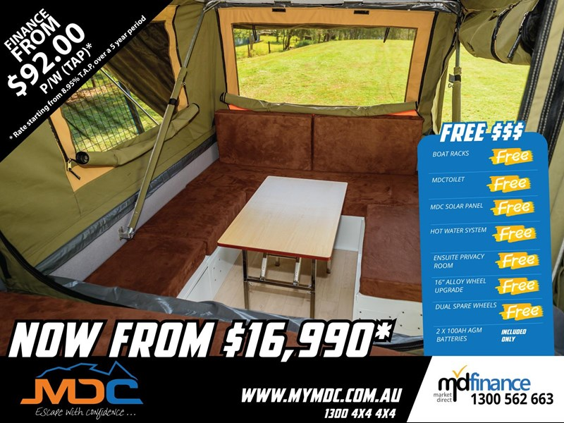 market direct campers jackson forward fold 353909 005