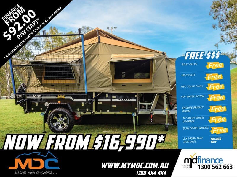 market direct campers jackson forward fold 353909 023