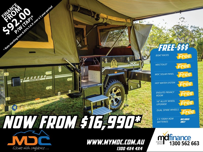 market direct campers jackson forward fold 353909 025
