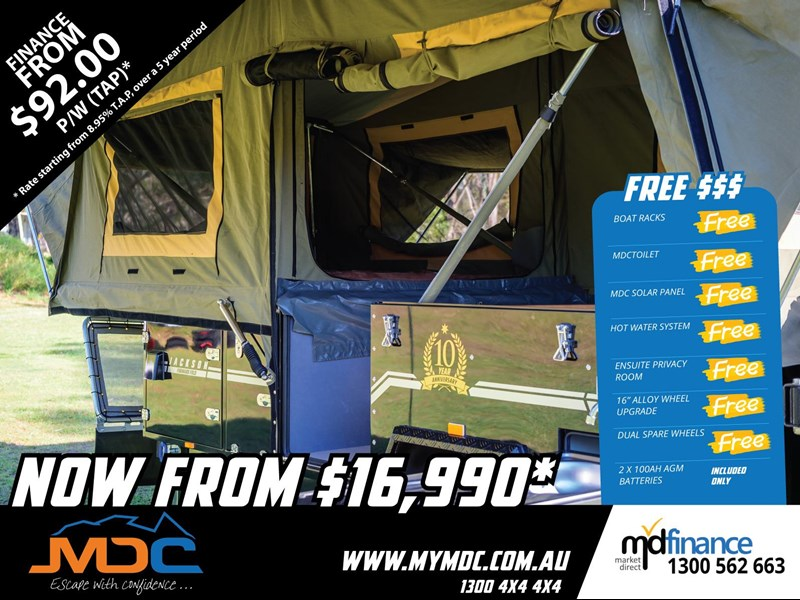 market direct campers jackson forward fold 353909 027