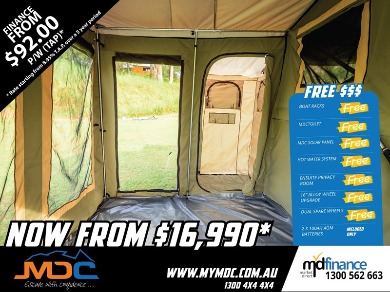 market direct campers jackson forward fold 353909 029
