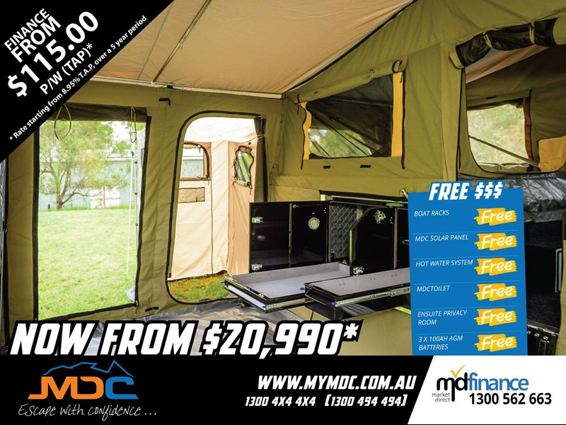 market direct campers cruizer highside 491020 037