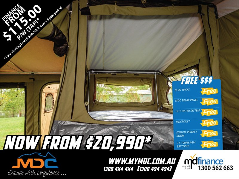 market direct campers cruizer highside 491020 045