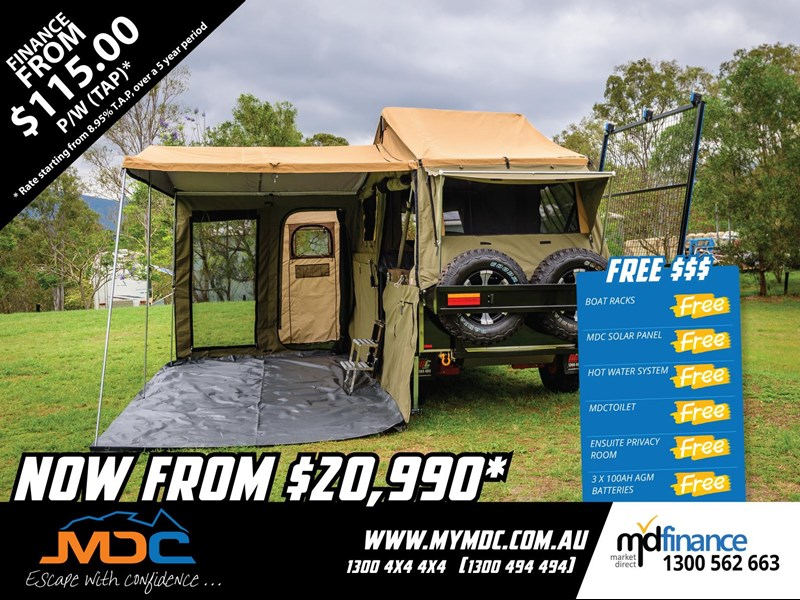 market direct campers cruizer highside 491020 053