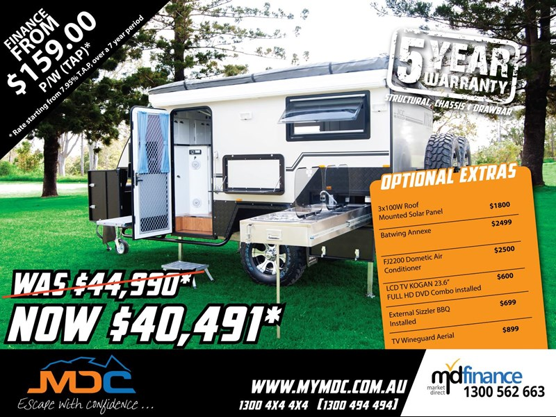 market direct campers xt-12 342089 017
