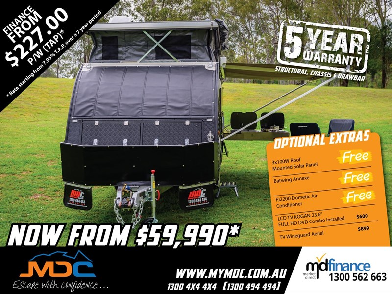 market direct campers xt17-t 433703 005