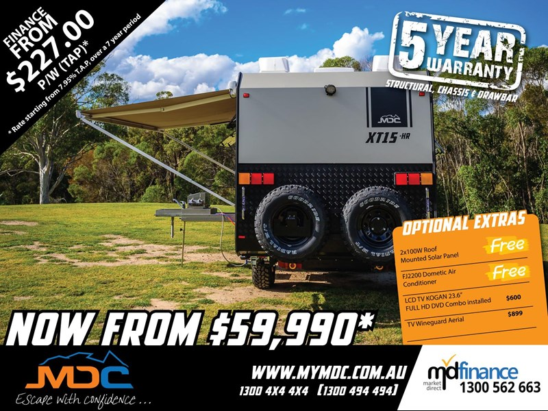market direct campers xt15-hr 457008 005