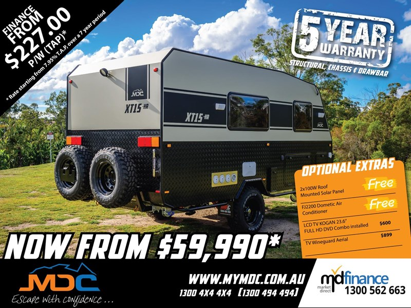 market direct campers xt15-hr 457008 023