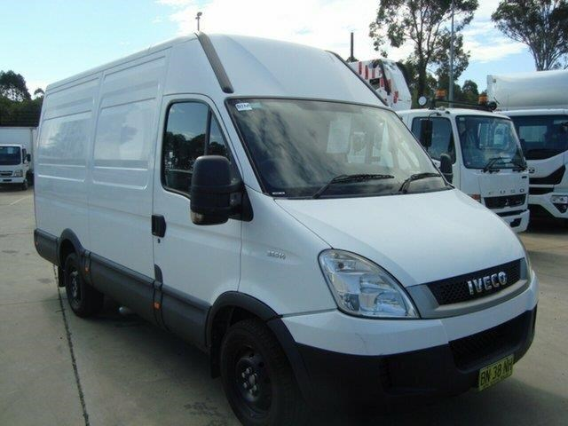 iveco daily 431479 009