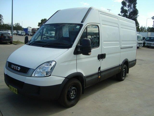 iveco daily 431479 011