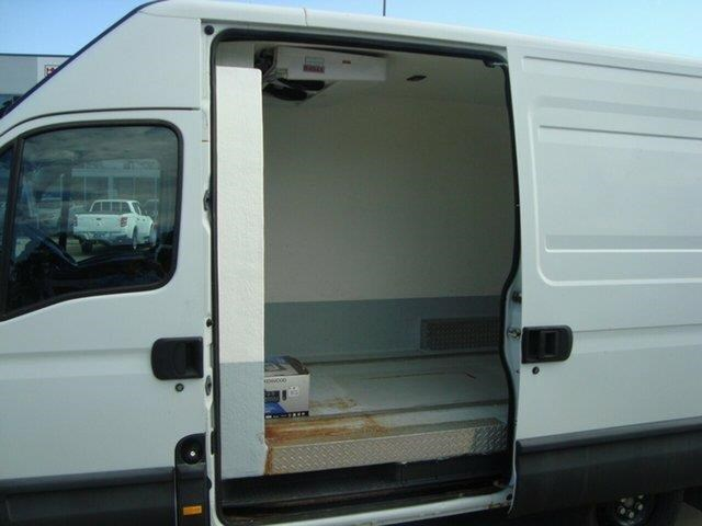 iveco daily 431479 003