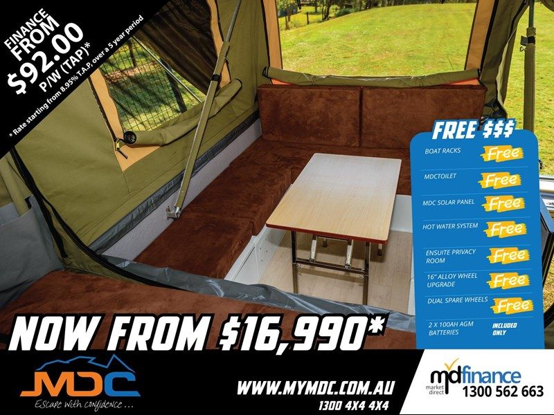 market direct campers jackson forward fold 342112 035