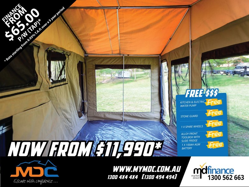 market direct campers explorer rear fold 430274 025