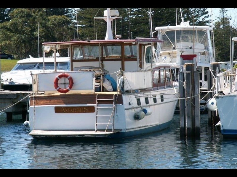 millkraft 56' timber cruiser 533076 007