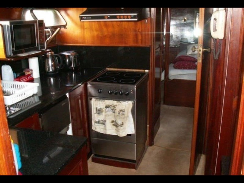 millkraft 56' timber cruiser 533076 023