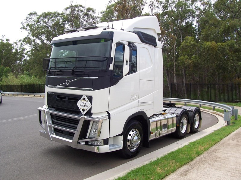 volvo fh540 533086 003