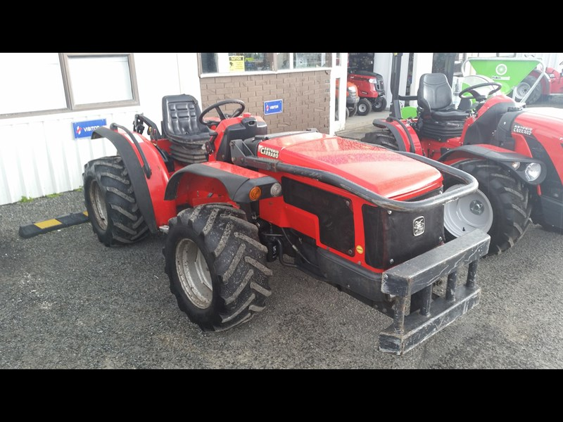antonio carraro trx8400 535375 001