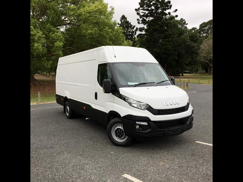 iveco daily 35s17a8 535536 009