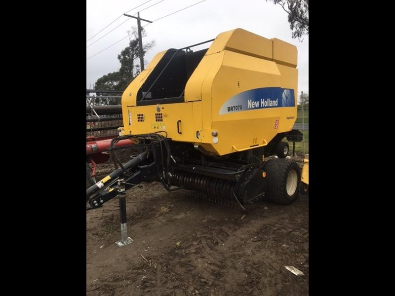 new holland br7070 535754 001