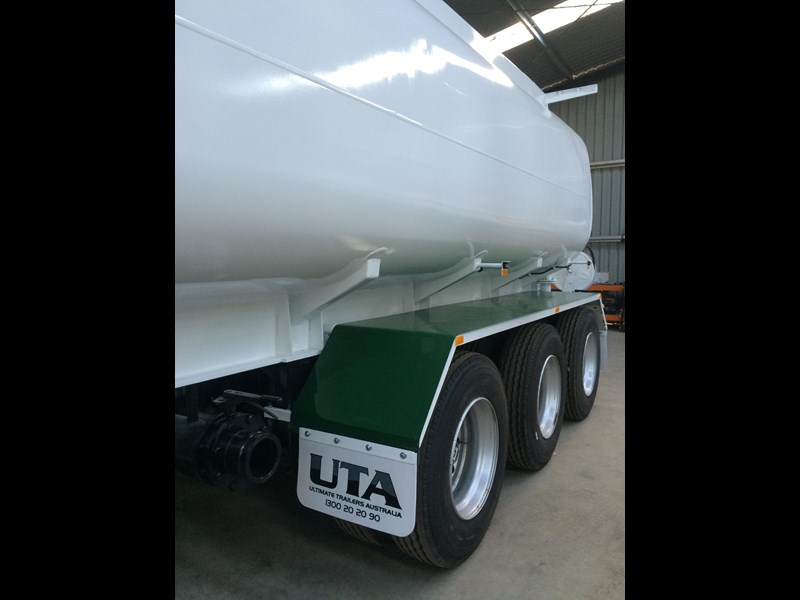 ultimate trailers st32 535859 015