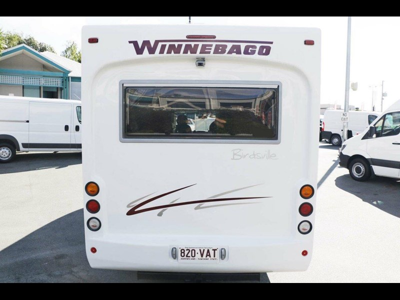 winnebago industries birdsville 536347 007