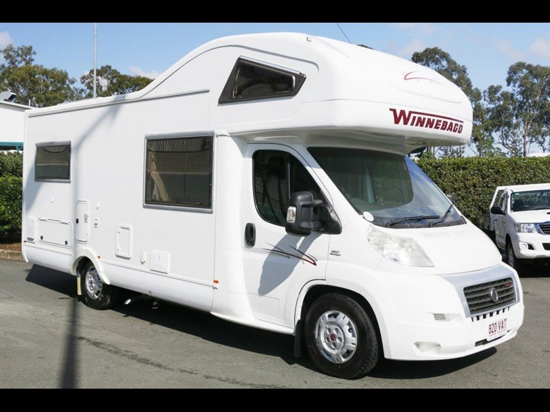 winnebago industries birdsville 536347 009