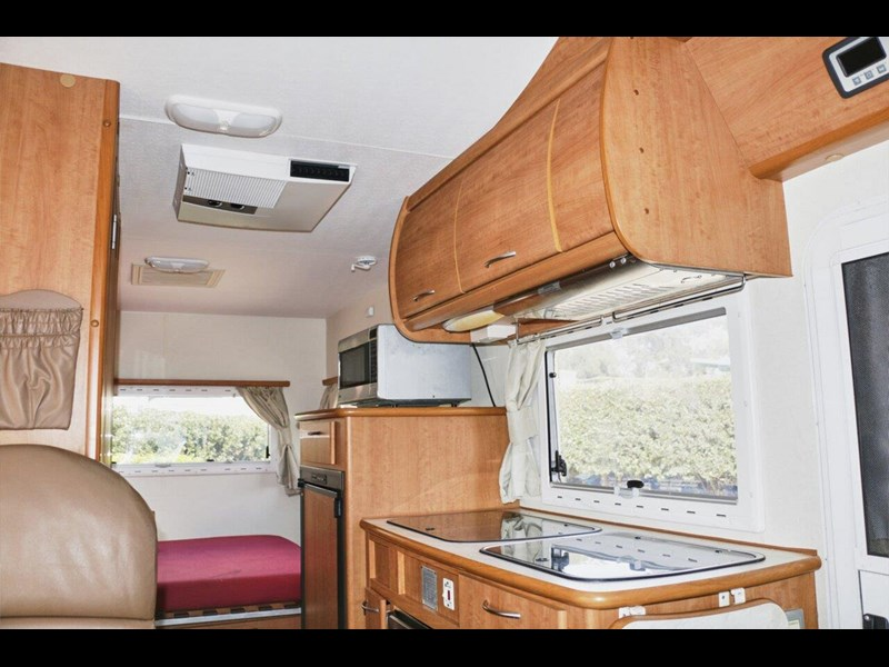 winnebago industries birdsville 536347 025