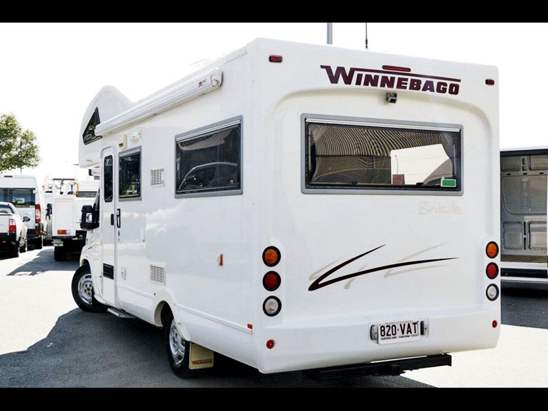 winnebago industries birdsville 536347 003