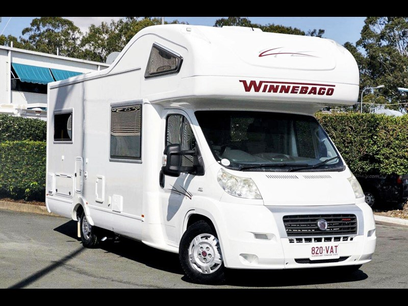 winnebago industries birdsville 536347 001
