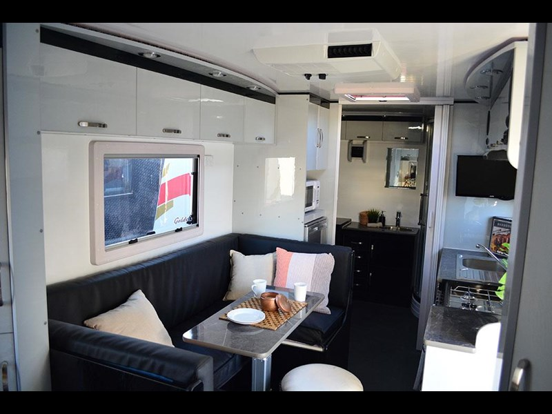 goldstar rv liberty tourer 516545 001