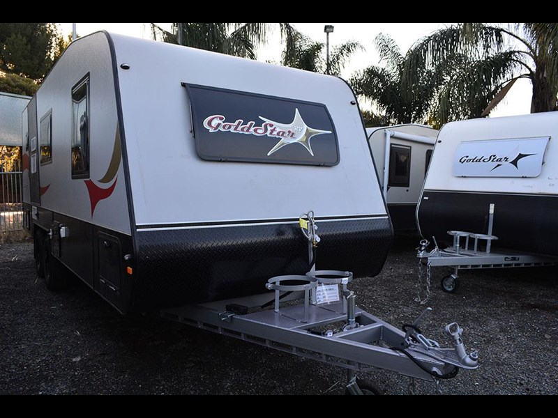 goldstar rv liberty tourer 516545 037