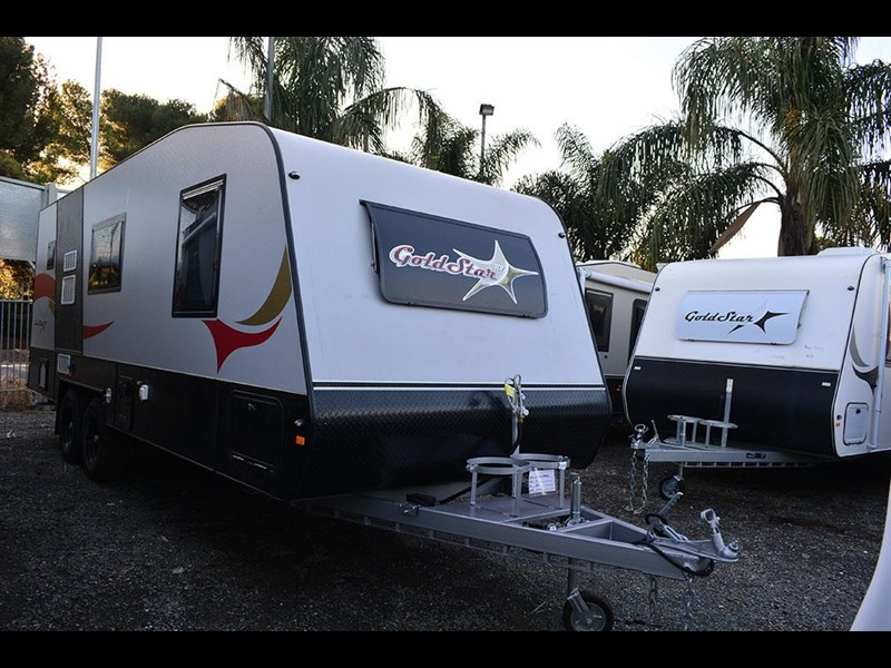 goldstar rv liberty tourer 516545 039