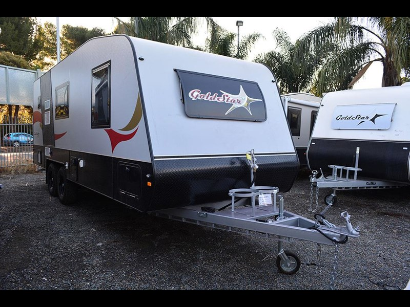 goldstar rv liberty tourer 516545 041