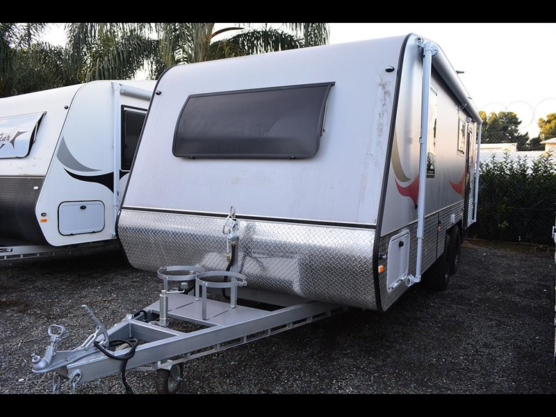 goldstar rv liberty tourer 516561 039