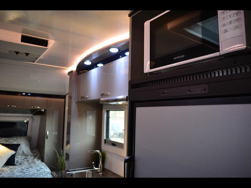 goldstar rv liberty tourer 517644 027