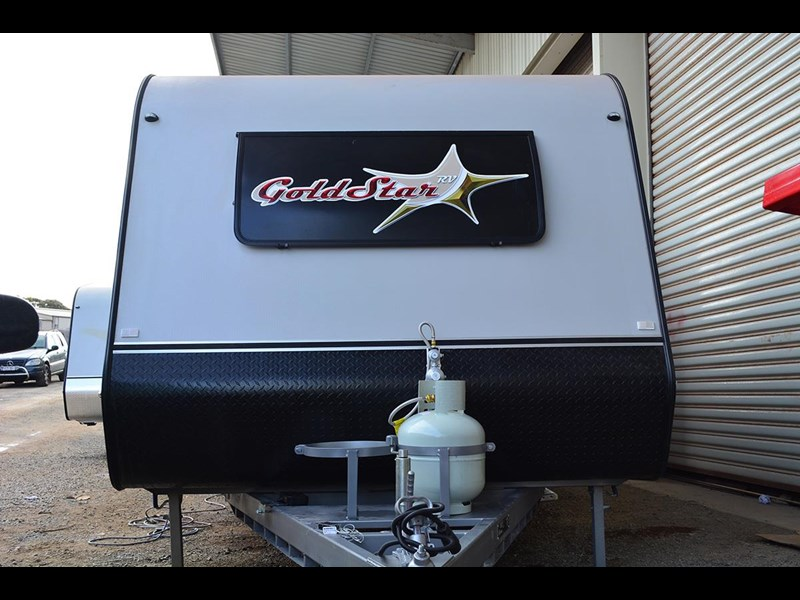 goldstar rv liberty tourer 517644 031