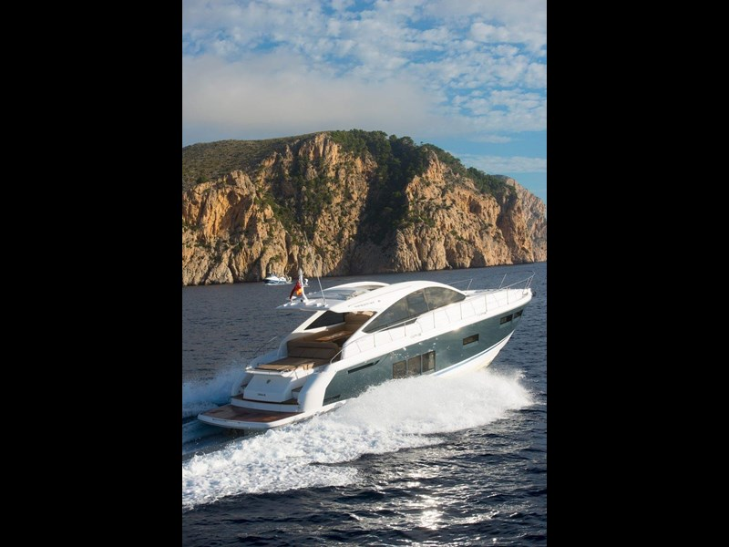 fairline targa 48 open 421174 119