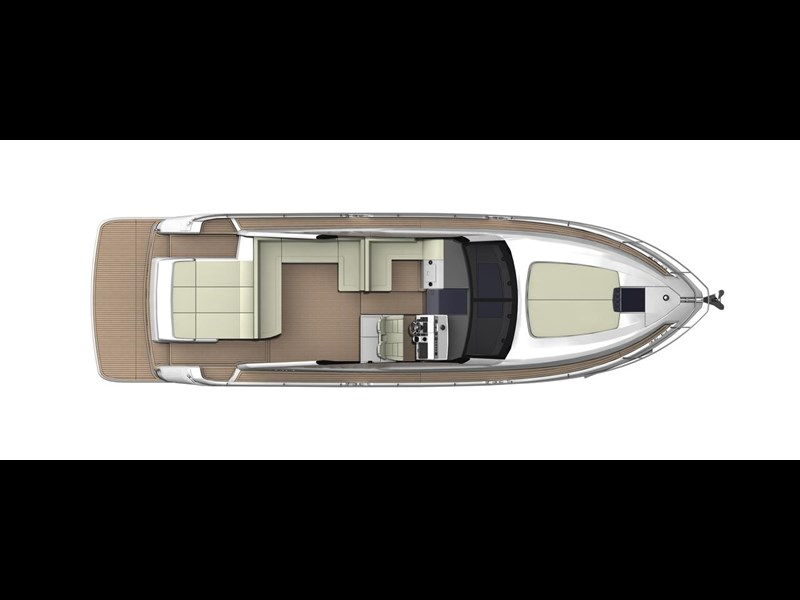fairline targa 48 open 421174 101