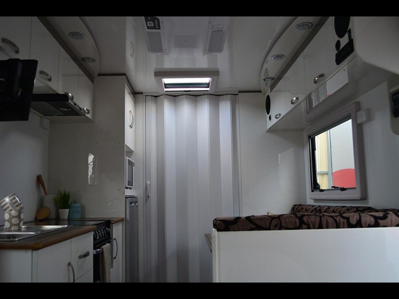goldstar rv liberty tourer 501914 005
